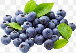 Blueberries - Juice Blueberry Fruit Clip Art PNG