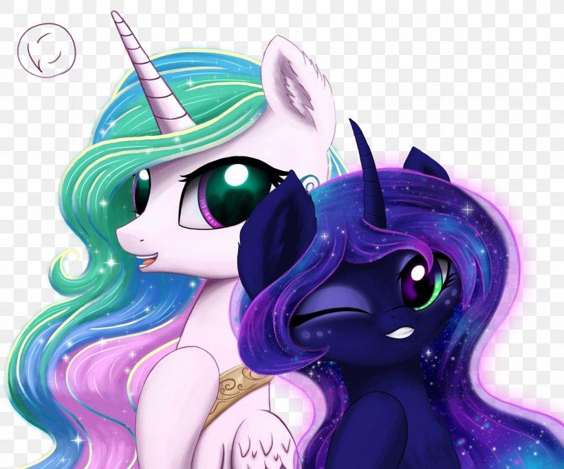 princess luna my little pony twilight sparkle princess
