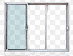 Aluminium Door - Window Sliding Glass Door Glazing Sliding Door PNG