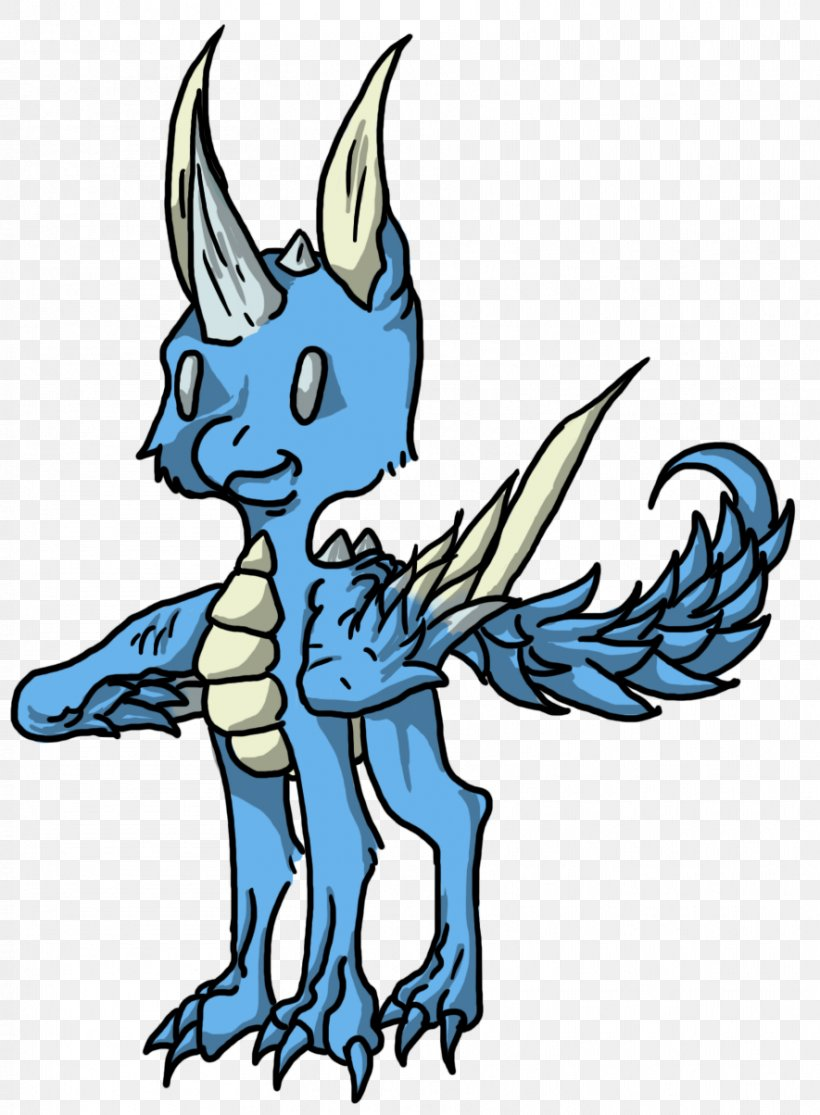 Cartoon Character Clip Art, PNG, 885x1204px, Cartoon, Animal, Animal Figure, Artwork, Character Download Free