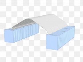 Design - Furniture Angle PNG