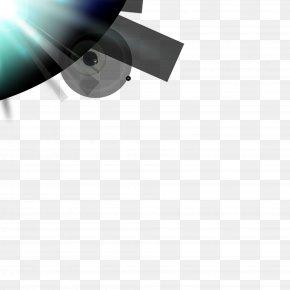 Halo Aperture - Light Aperture Euclidean Vector PNG