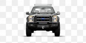 Car - Tire Car Motor Vehicle Automotive Design Bumper PNG
