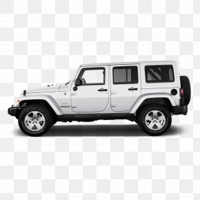 JEEP Jeep Wrangler Car - 2018 Jeep Wrangler Unlimited Sahara 2018 Jeep Wrangler JK Unlimited Sahara 2013 Jeep Wrangler Unlimited Sahara Car PNG