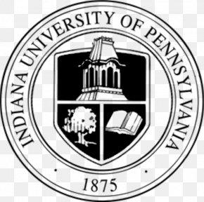 University Of Pennsylvania - Indiana University Of Pennsylvania Indiana University Bloomington Indiana University East Open University PNG