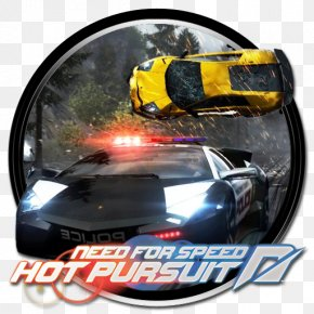 Need For Speed - Need For Speed: Hot Pursuit Need For Speed Payback Need For Speed: Most Wanted Need For Speed: Underground 2 PNG