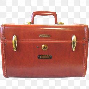 Suitcase Image - Suitcase Samsonite Baggage Travel PNG