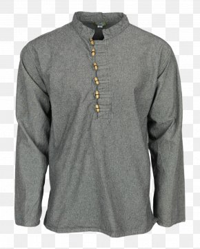 T-shirt - T-shirt Handbag Clothing Coat Sweater PNG