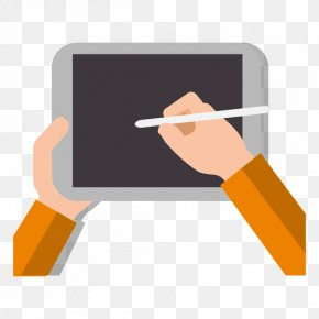Lottery - Tablet Computers Handheld Devices PNG