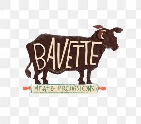 Goat - Cattle Logo Goat Font Brand PNG