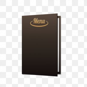 Vector Menu - Menu PNG