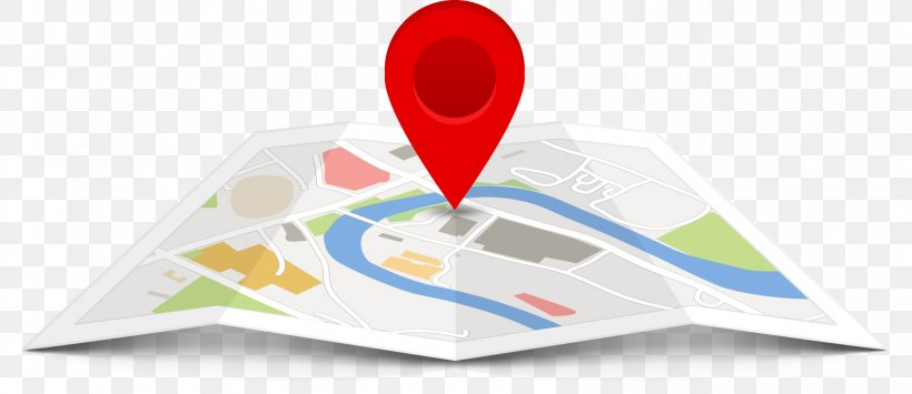 Search Engine Optimization Local Search Engine Optimisation Small Business Advertising, PNG, 1669x723px, Search Engine Optimization, Advertising, Business, Google, Google Search Download Free