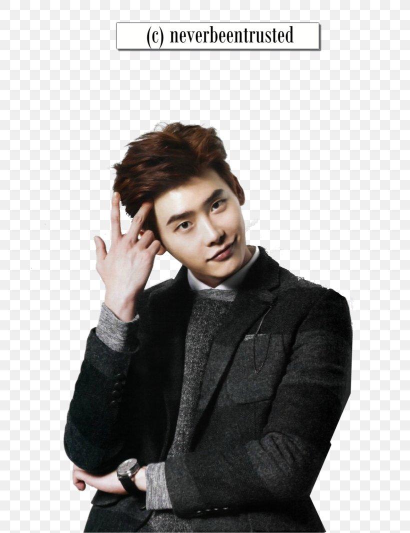 Lee Jong-suk Secret Garden Korean Drama Actor, PNG