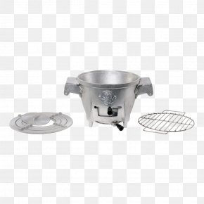 Stove - Cooking Ranges Stove Barbecue Tableware Charcoal PNG