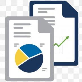 Business Intelligence - Communication Public Relations Management Business PNG