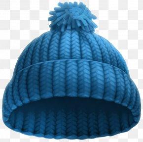 Hat - Knit Cap Hat Stock Photography Clip Art PNG