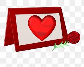 Valentine's Day - Valentine's Day Gift Love Dragobete Romance PNG