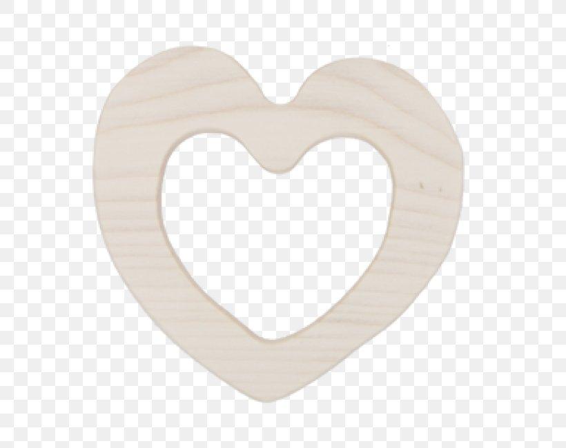 Wood Love Toy Holzspielzeug Child, PNG, 650x650px, Wood, Beige, Bib, Child, Heart Download Free