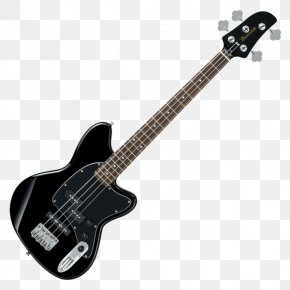 Bass Guitar - Bass Guitar String Ibanez Double Bass PNG