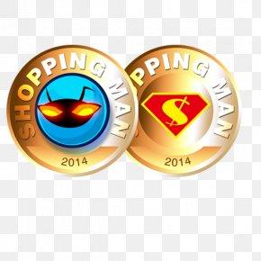 Shield - Clark Kent Download Shield PNG