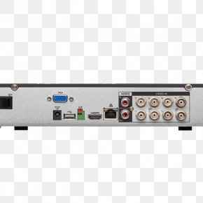 Video Recorder - Wireless Security Camera Lorex Technology Inc Digital Video Recorders Closed-circuit Television Surveillance PNG