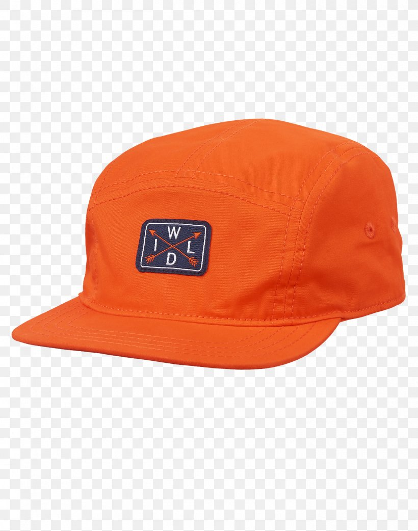Baseball Cap Headgear Hat, PNG, 1400x1780px, Cap, Baseball, Baseball Cap, Hat, Headgear Download Free