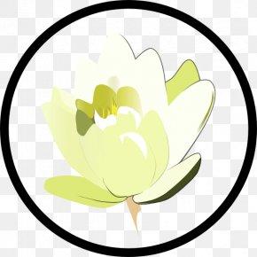 Crossland X - Floral Design Clip Art Cut Flowers Leaf Plant Stem PNG