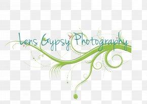 Flower - Logo Desktop Wallpaper Mural Plant Stem Flower PNG