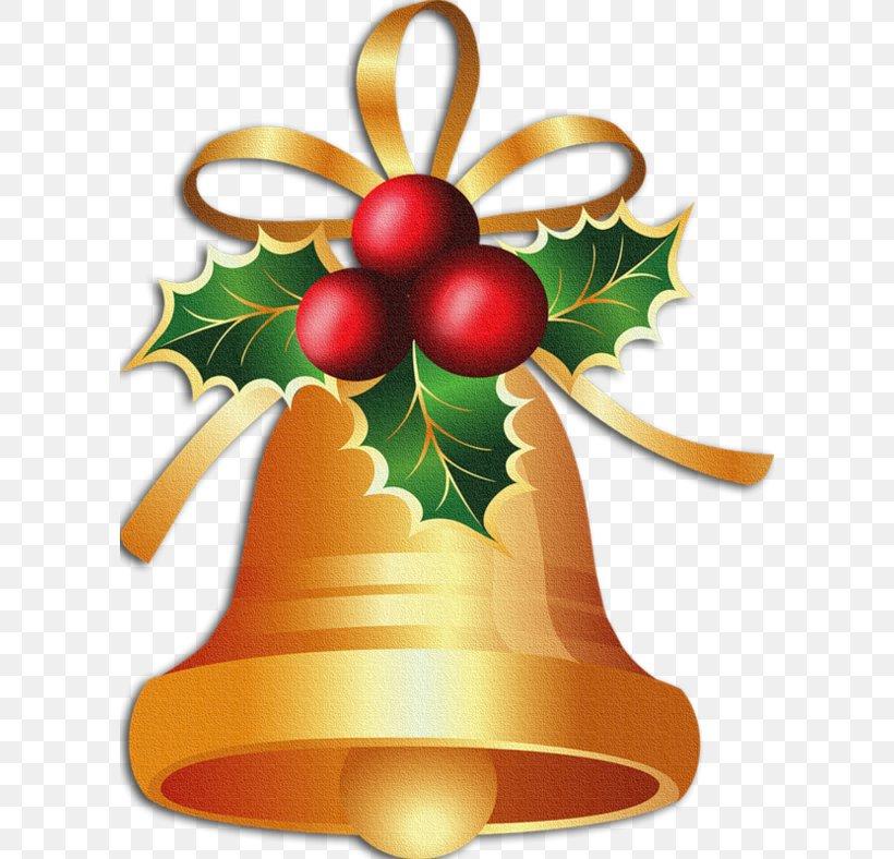 Santa Claus Christmas New Year Candy Cane Clip Art, PNG, 600x788px, Santa Claus, Aquifoliaceae, Candy Cane, Christmas, Christmas Card Download Free