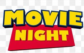 Movie - Film Screening Night Cinema Child PNG