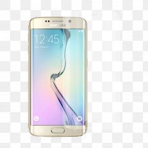 Samsung - Samsung Galaxy Note 5 Samsung Galaxy S6 Edge Samsung GALAXY S7 Edge Screen Protectors PNG