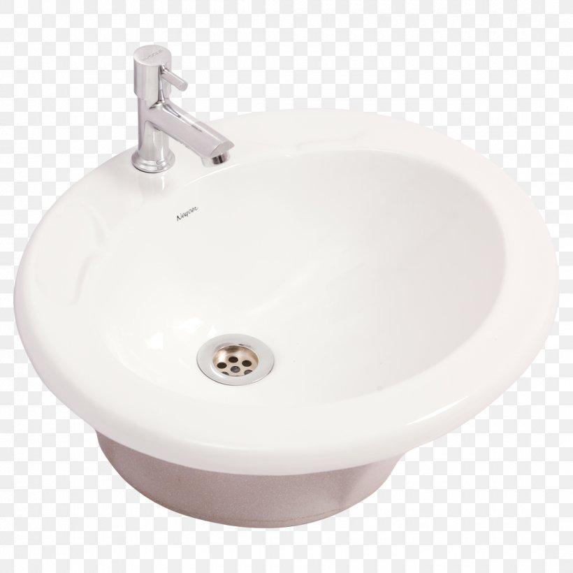 Sink Ceramic Bathroom Kitchen Product Design, PNG, 1080x1080px, Sink, Bathroom, Bathroom Sink, Ceramic, Hardware Download Free