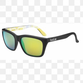 Sunglasses - Sunglasses Clothing Polarized Light Blue PNG
