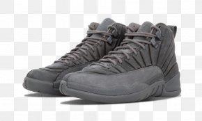 Jordan - Jumpman Air Jordan Sneakers Shoe Nike PNG