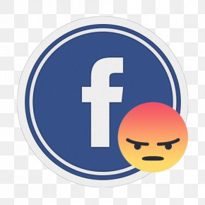 Like Us On Facebook - Facebook Like Button Social Media YouTube Anger PNG