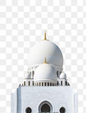 Taj Mahal - Sheikh Zayed Mosque Taj Mahal Hassan II Mosque PNG