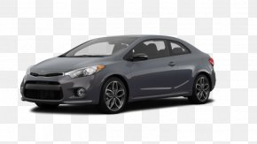 Subaru - 2018 Subaru BRZ Coupe Sports Car Car Dealership PNG