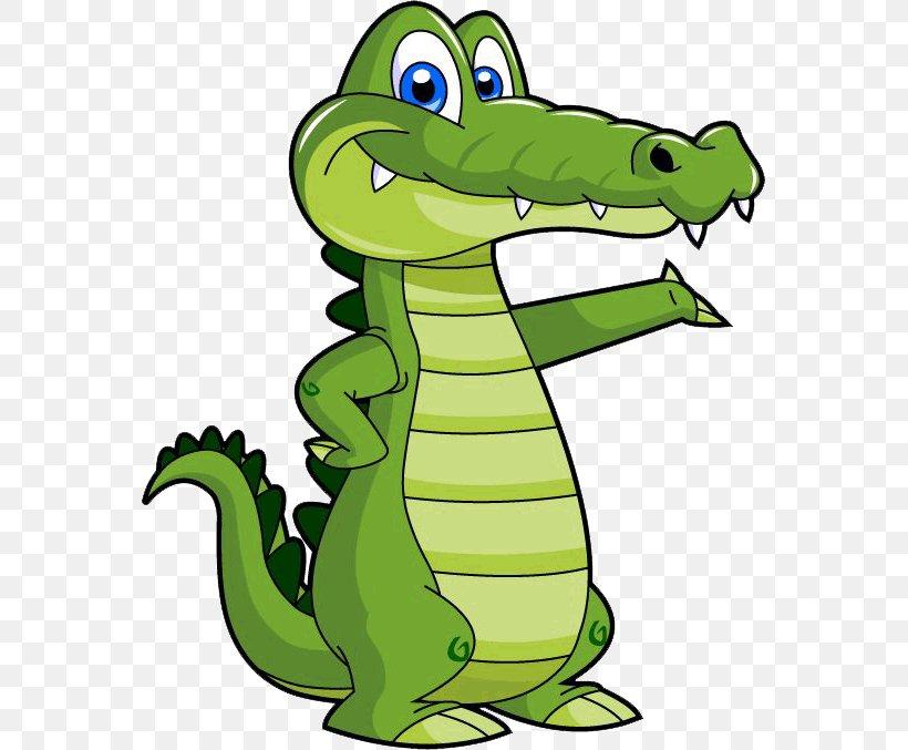 Alligators Crocodile Clip Art Drawing Image Png 564x677px Alligators Animal Figure Animated Film Artwork Cartoon Download