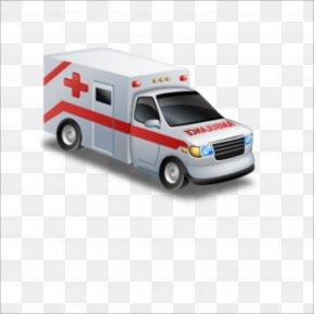 Ambulance - Aragon Handball Federation Match Plane Shooter Maze Basketball Ambulance Speed Run Unlock Geometry Jump PNG