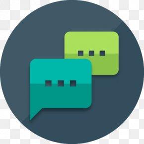 Whatsapp - Autoresponder WhatsApp Message PNG