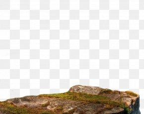 Rock Clipart - DeviantArt Digital Art PNG