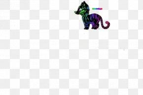 Smoothi - Cat Logo Font Desktop Wallpaper Body Jewellery PNG