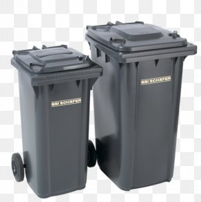 Waste Container - Rubbish Bins & Waste Paper Baskets Intermodal Container Plastic PNG