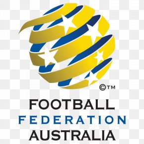 Australia - Australia National Football Team Football Federation Australia World Cup Australia National Under-17 Soccer Team PNG