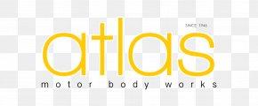 Fardis Cosmetics Deodorant Cosmetology Moisturizer PNG
