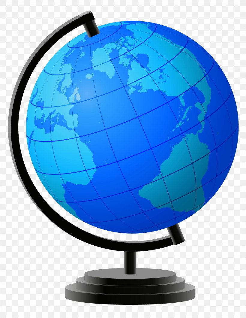 Globe Harvard Graduate School Of Education Clip Art, PNG, 3611x4664px, Globe, Display Device, Earth, Image File Formats, Map Download Free