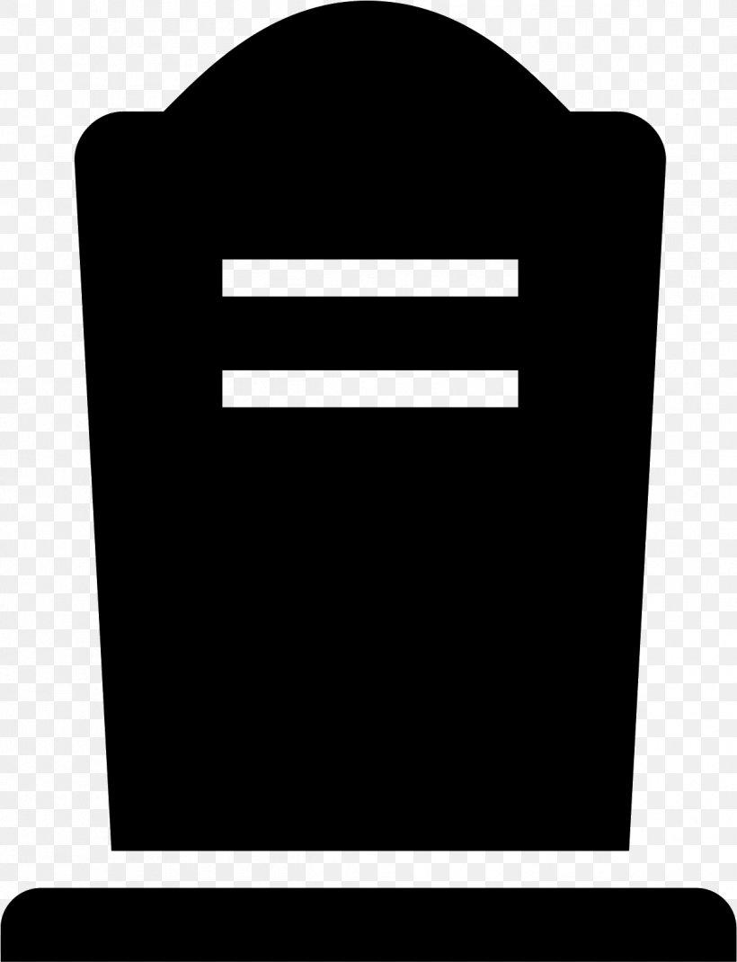 Product Design Rectangle Font, PNG, 1208x1577px, Rectangle, Black, Blackandwhite, Logo, Symbol Download Free