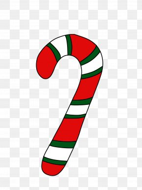 Candy Canes Pictures - Candy Cane Lollipop Clip Art PNG