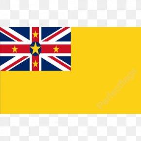 American Flag Skull Military - Flag Of Niue Flag Of The United Kingdom New Zealand PNG
