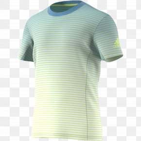 T-shirt - T-shirt Sleeve Adidas Clothing Accessories PNG